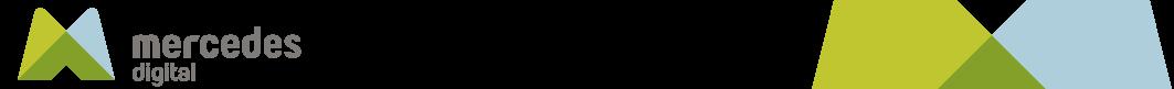 Boletín Oficial — Municipalidad de Mercedes